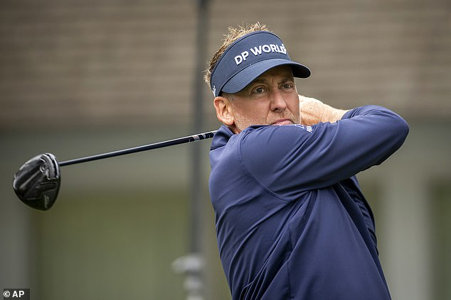 Despite Ian Poulter's feats in 2012, fourballs takes so long to hit its sell-by date