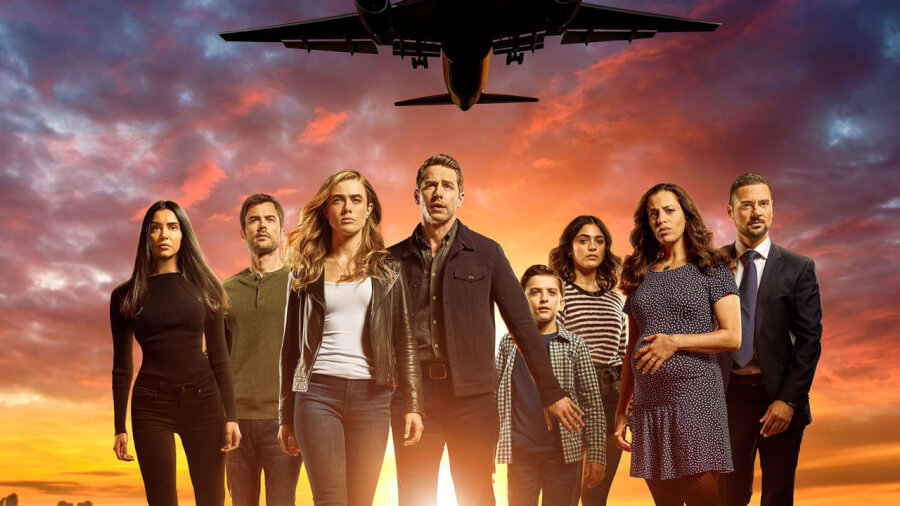 manifest coming to netflix in the united states 1