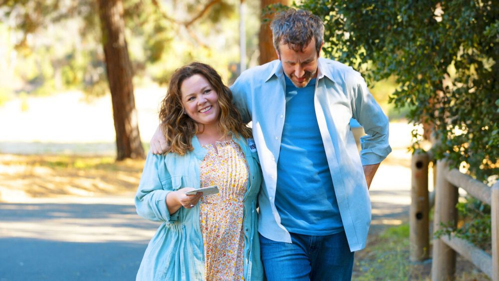 Whats New On Netflix Australia This Week September 25th 2021